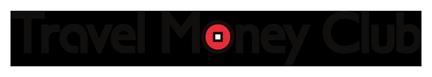 Travel Money Club